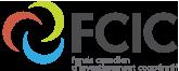 Fonds Canadien D'investissement Coopératif